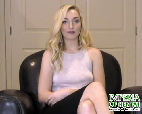 Inga on anal casting
