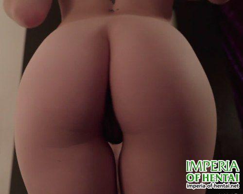 Depraved sex with Ingrid